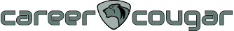 Career Cougar Logo