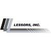 Lessors